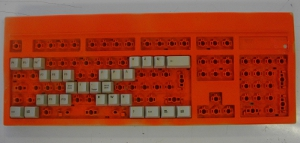programosome