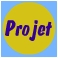 projet1.jpg
