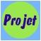 projet2.jpg