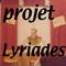 projet lyriades Ancenis
