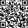 QR code total access
