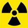 vignette radioactivité