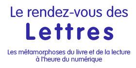rdv_de_lettres_complet_transparent.jpg