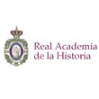 real_academia_historia.jpg