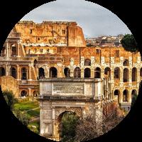 Littérature, langues et cultures de l'Antiquité
