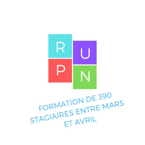 logo_rupn