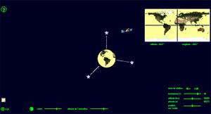 satellite.swf