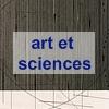 fiches chaarp sur art et sciences