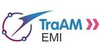 traam EMI