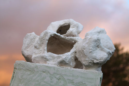 sculpture_05_bis