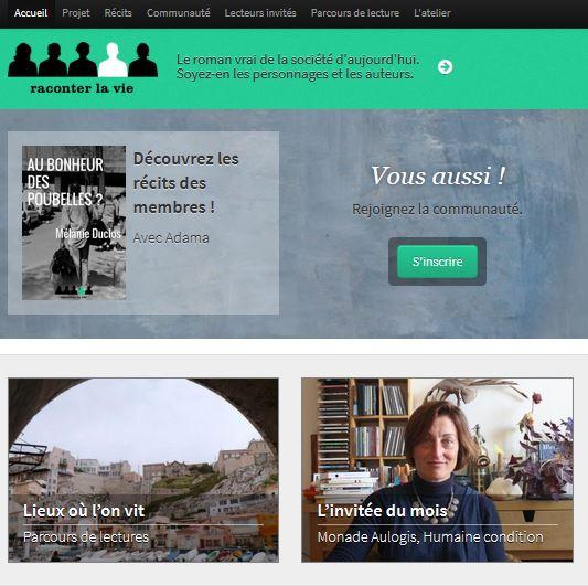 raconterlavie.fr