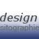 sitographie design