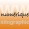 sitographie numerique copie.jpg