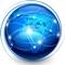 Sitographies : une liste de sites pour enseigner la physique chimie