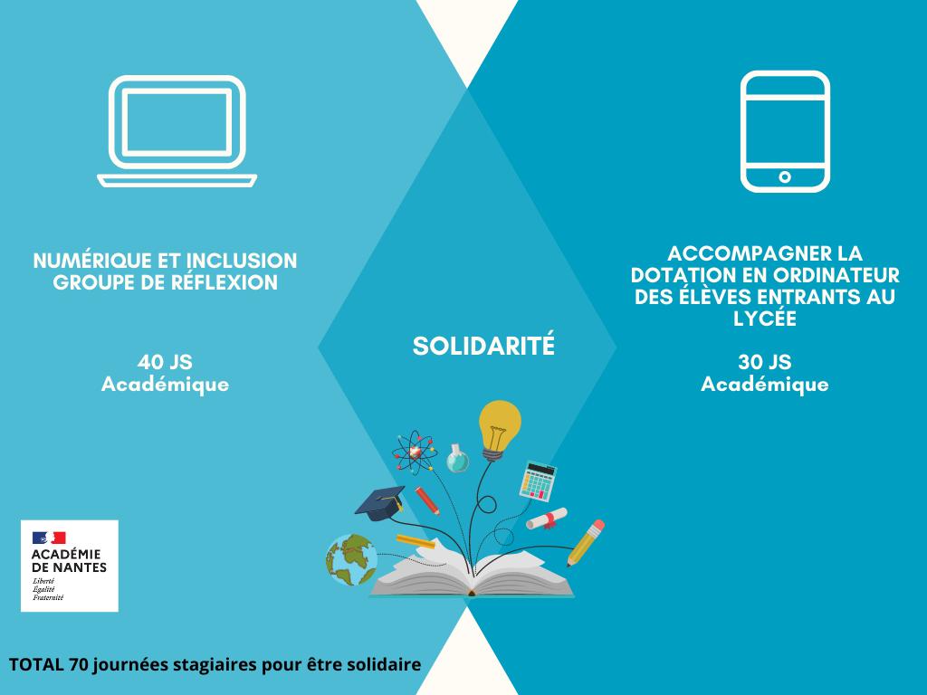 Formation solidarité 2020_2022