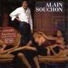 pardon, d'Alain Souchon