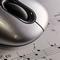 souris-musique.png