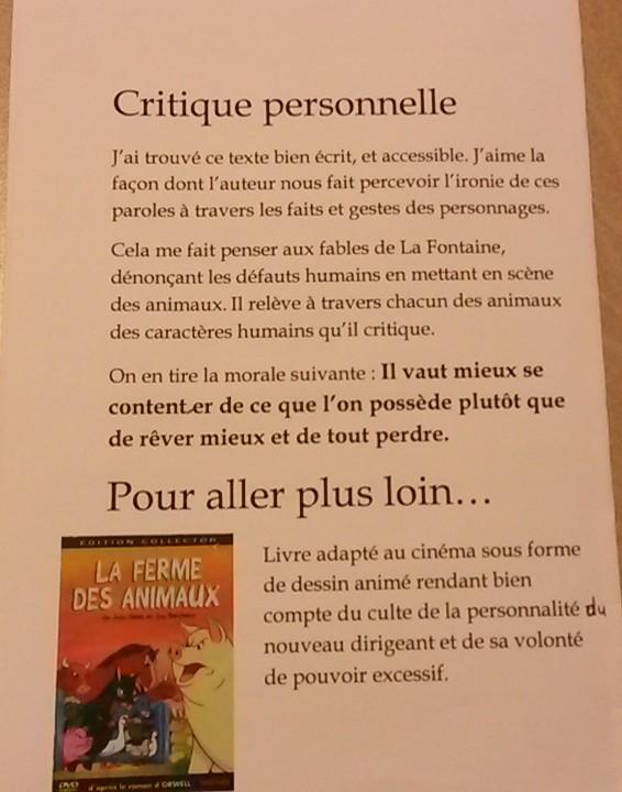 flyer 5