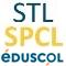 STL SPCL