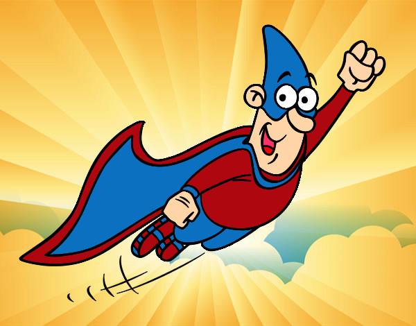 super-heroe-volando-super-heroes-pintado-por-queyla-9738241.jpg