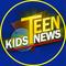 TeensKisNews.png