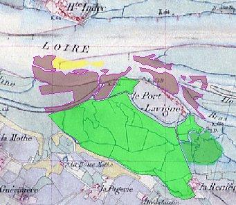 port lavigne 1863