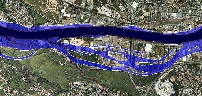 Loire ancienne