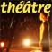 theatre6.jpg