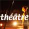 theatre7.jpg