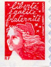 espace p 233 dagogique histoire g 233 ographie citoyennet 233 hda marianne 224 travers les timbres poste