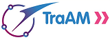 logo TRAam sans cadre