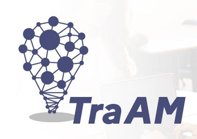 TraAM