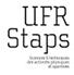 UFR STAPS Nantes.JPG