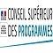 v_2018-csp-logo.jpg