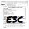 v_e3c-page-1_1583653956804-jpg