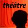 v_theatre9.jpg