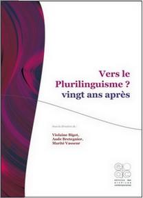 Vers_le_plurilinguisme.JPG