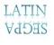 Latin Segpa