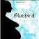 vignette bluebird.png