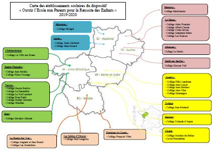 vignette cartographie OEPR 2019-2020