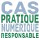 logo_cas_pratique
