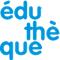 vignette eduthèque carré