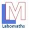 Labo maths