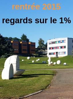 1% artistique dans les établissements scolaires