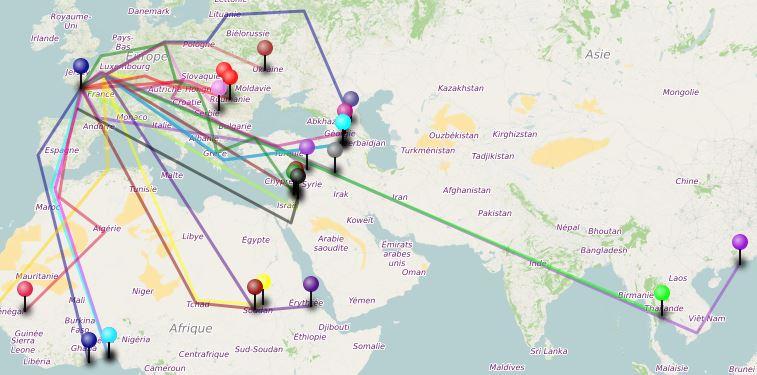 vignette parcours migration2