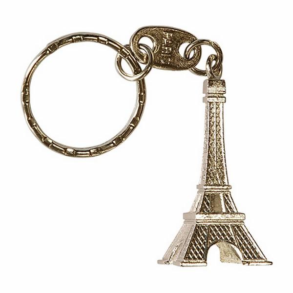 vignette Paris.jpg
