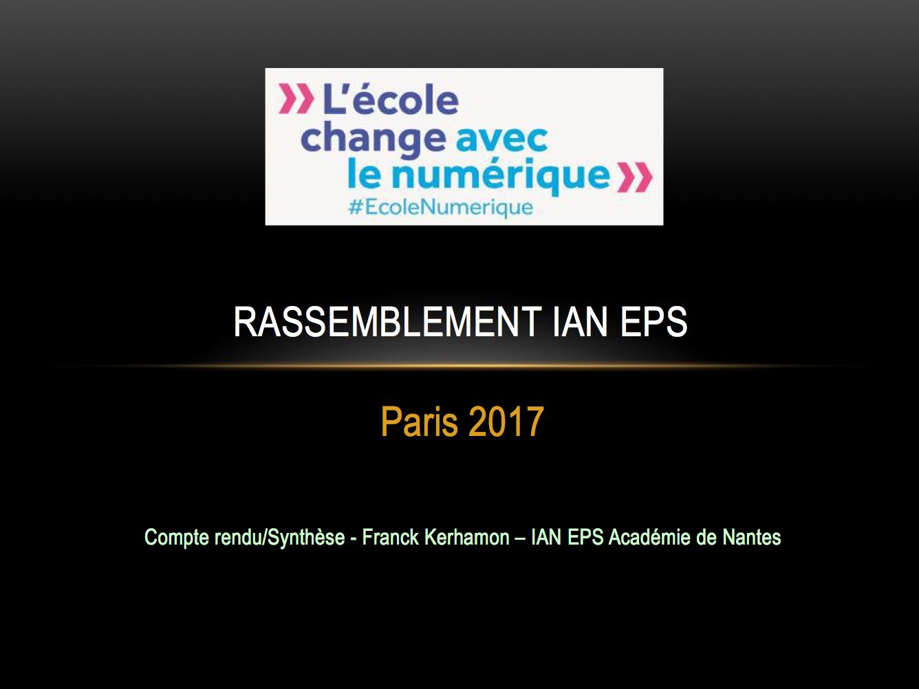 Vignette rassemblement IAN Paris 2017.jpg