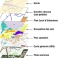 vignette Systeme-d-Information-Geographique_large.jpg