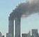 vignette 11 septembre (72x69) (56x54).jpg