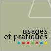 vignette_accueil_tice_e-lyco_usage.jpg